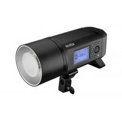 Godox إضاءة (AD600PRO)