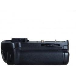 Phottix BG-D7000 Battery Grip (Black)