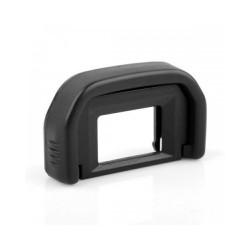 Eyecup for Canon 77D 800D 760D 750D 700D 650D 600D 550D 500D 100D 1300D 1200D 1100D 1000D