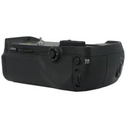 Pixel Vertax D15 Battery Grip for Nikon D7100/D7200 Replace MB-D15