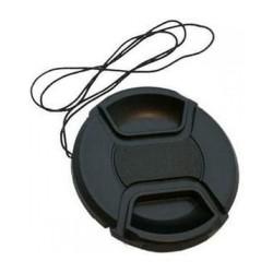 Lens Cap Cover 52mm