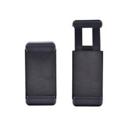 Phone Clip Black