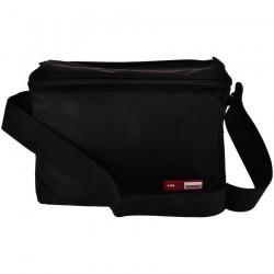 Winer DL-BOX 3 bag