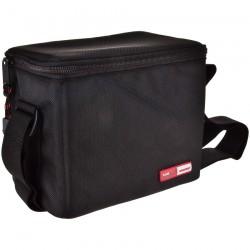 Winer DL-BOX 2 bag