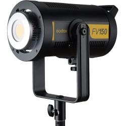 جودوكس FV150 كشاف اضاءة للفيديو (FV150)