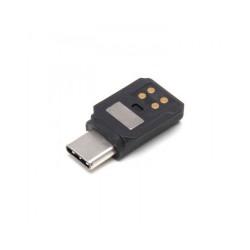 Dji Osmo Pocket Smartphone Adapter (Type-C)