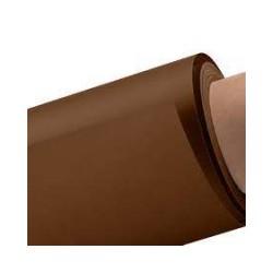 Background Paper Rolls 2.75x11m Brown