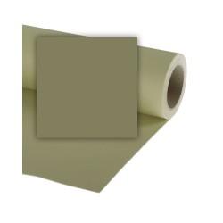 Background Paper Rolls 1.35x11mm Leaf