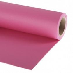 background Paper 1.35 x 11m Gala Pink
